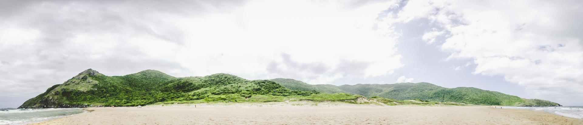 Parque Municipal da Lagoinha do Leste