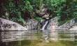 Parque Natural Municipal de Nova Iguaçu